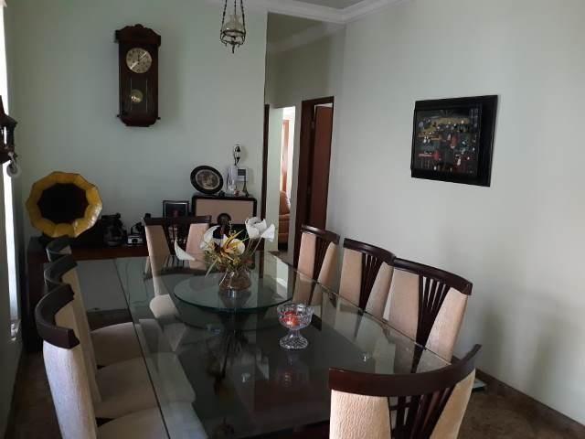 Casa residencial à venda, padre eustáquio, belo horizonte - ca0433. - Foto 5