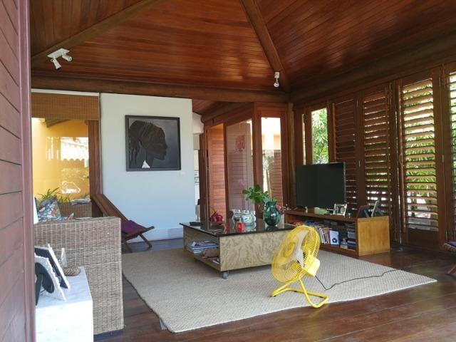 Linda casa em Costa do Sauipe - Foto 6
