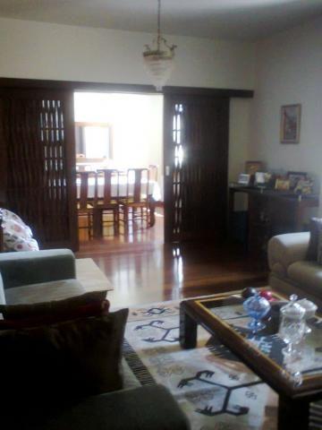 Casa residencial à venda, caiçara, belo horizonte - ca0338. - Foto 2