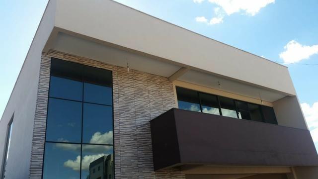 Oportunidade! Casa top na rua 04 em Vicente Pires! - Foto 5