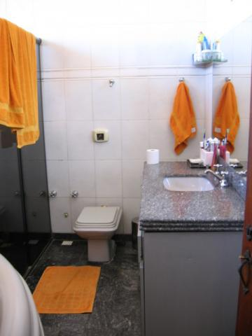 Casa residencial à venda, lagoinha, belo horizonte - ca0229. - Foto 11