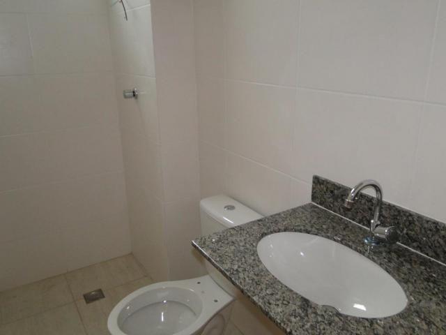 Apartamento residencial à venda, Caiçara, Belo Horizonte - AP1771. - Foto 7
