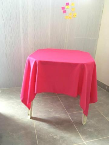 Aluguel de toalhas para festas - Foto 6