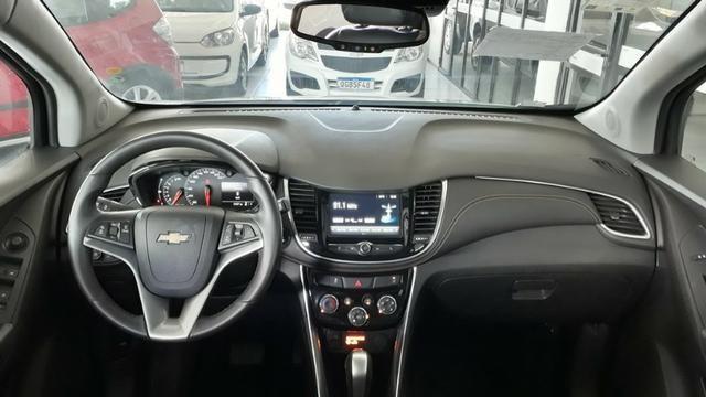 Gm - Chevrolet Tracker Premier - Foto 7