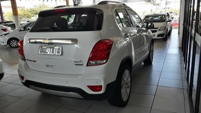 Gm - Chevrolet Tracker Premier - Foto 5