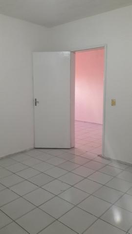 Apartamentos av.bulevar 1 sao cristovao - Foto 6