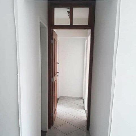 Apartamento no centro com 3 quartos, nascente, próximo ao HFM - Foto 3