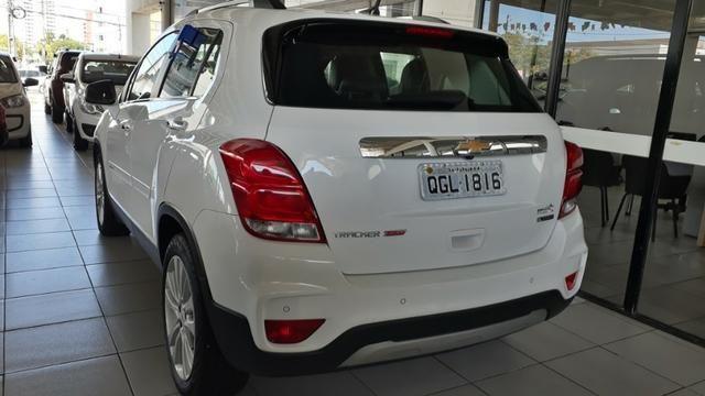 Gm - Chevrolet Tracker Premier - Foto 3