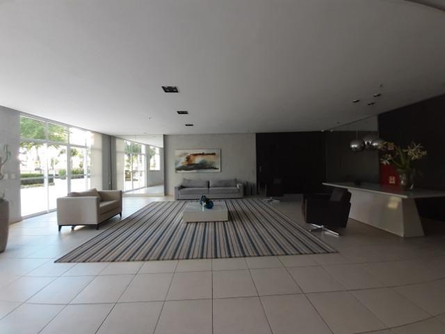 Apartamento 75,80m² com 3 quartos e 2 vagas Patriolino Ribeiro - Foto 9