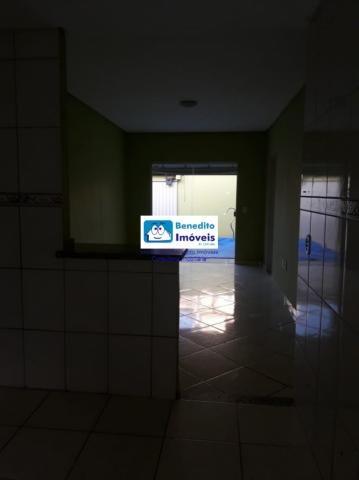 Casa para Venda com 03 quartos  - Foto 2