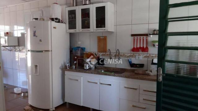 Casa com 2 dormitórios à venda, 80 m² por R$ 350.000,00 - Jardim do Sol - Indaiatuba/SP - Foto 6