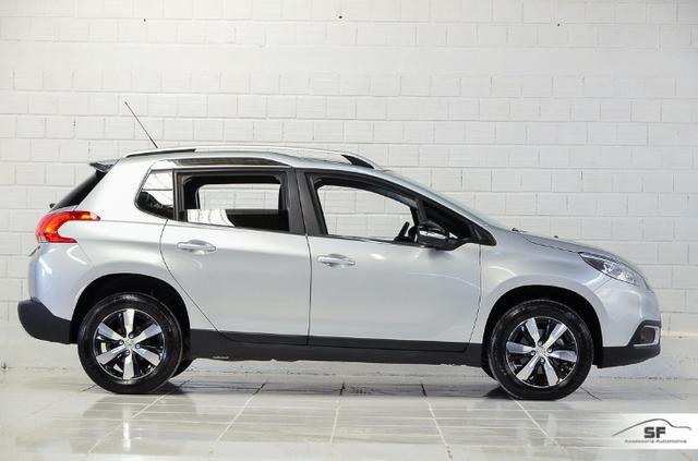 Peugeot 2008 Griffe - Foto 3