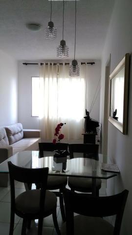 Vendo Apartamento 2/4 no Santana Tower II - Foto 8