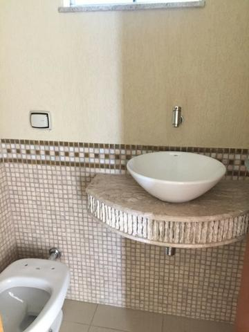 Belissimo Apto 3 qtos, 3 Suites Residencial Dubai - Foto 16