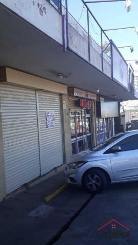 Loja comercial à venda em Passo da mangueira, Porto alegre cod:7699 - Foto 2