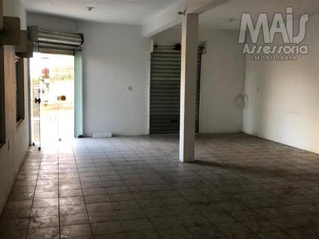 Sala comercial para locação em novo hamburgo, canudos, 1 banheiro - Foto 13