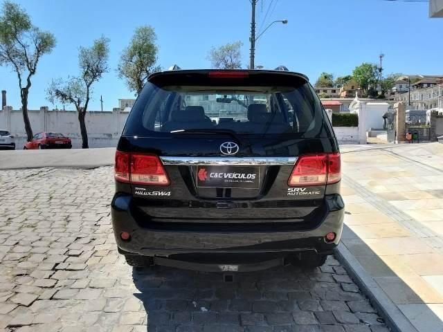 Sw4 4x4 aut - Foto 4