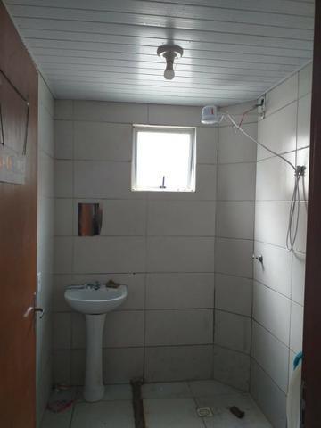 Apartamento R$ 70000,00