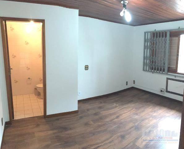 Casa para alugar, 550 m² por R$ 15.000/mês - Jardim Verde - Porto Alegre/RS - Foto 11