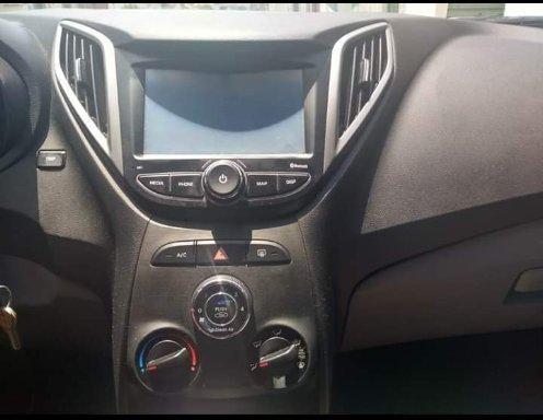 Hb20s premium 1.6 flex automático - Foto 7