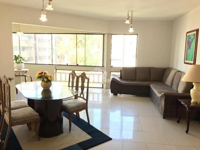 Apartamento à venda com 4 dormitórios em Centro, Capão da canoa cod:9908212 - Foto 7
