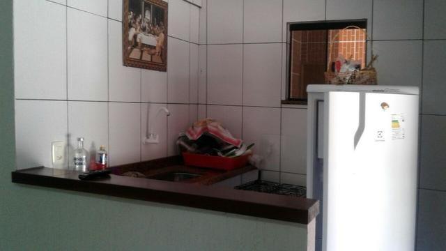 Kitnet Cabo Frio a partir R$ 35,00 diária/pessoa - Foto 10