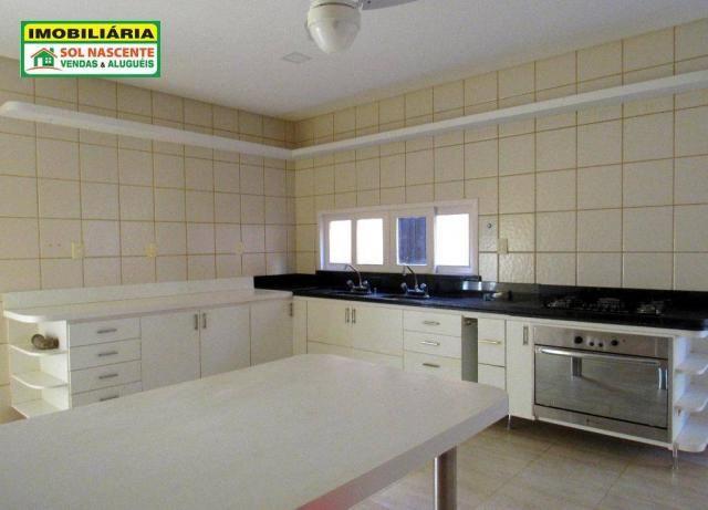 Casa duplex em condominio - Foto 8