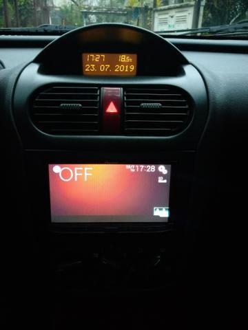 Gm Corsa Hatch 1.8 2008 - Foto 11