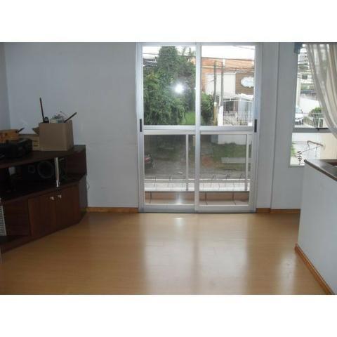 Comercial Residencial - Foto 3