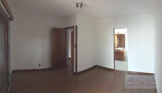 Casa para alugar, 550 m² por R$ 15.000/mês - Jardim Verde - Porto Alegre/RS - Foto 13