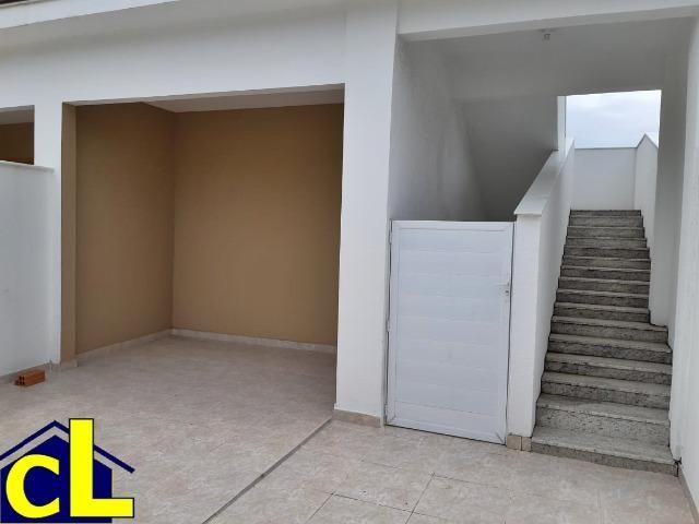 Casa de 03 quartos,novíssima, em Itaguaí - Foto 2