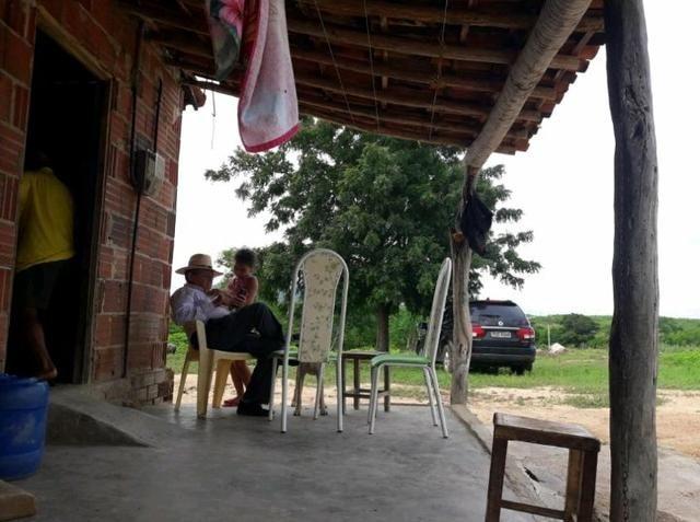 Fazenda rural em forquilha - Foto 6