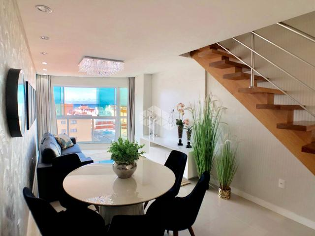 Apartamento à venda com 4 dormitórios em Centro, Capão da canoa cod:9902816 - Foto 6