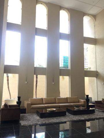 Belissimo Apto 3 qtos, 3 Suites Residencial Dubai
