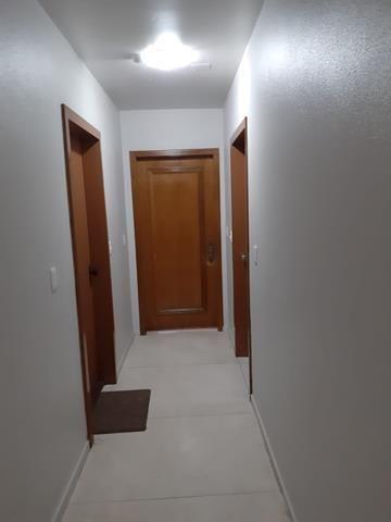 Apartamento para alugar com 3 dormitórios em , cod:I-022264 - Foto 3