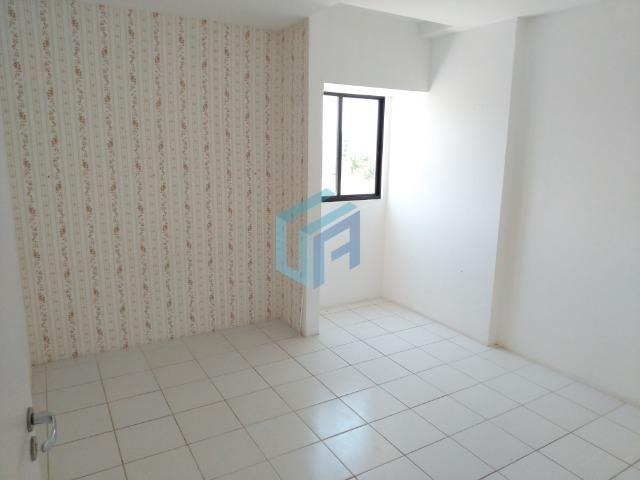 Apartamento de 1 quarto enfrente a asces/ em Caruaru - Foto 5