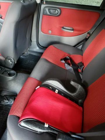 Gm Corsa Hatch 1.8 2008 - Foto 20