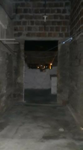 Atenção! Casa Primeiro Andar Espaçosa, 2 Salas Varanda Na Ur:04 Ibura Locação - Foto 16