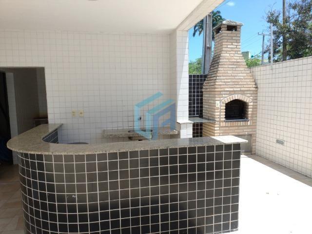 Apartamento de 1 quarto enfrente a asces/ em Caruaru - Foto 9