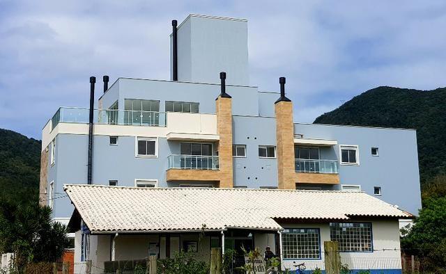Apartamento com 2 Dormitórios no Sul da Ilha - Financiável - Foto 10