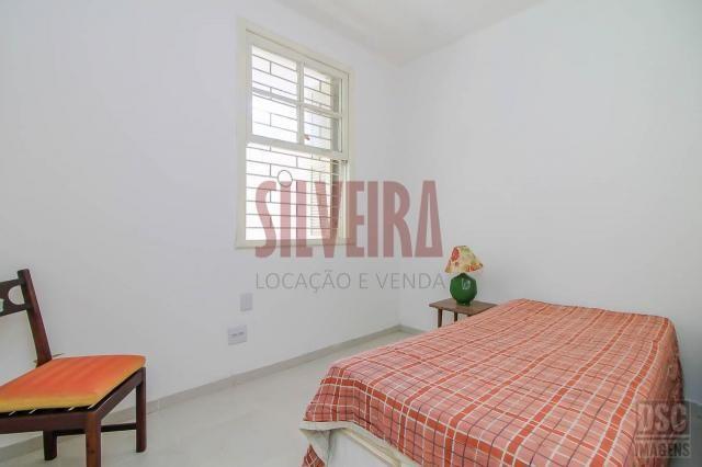 Apartamento para alugar com 2 dormitórios em Petropolis, Porto alegre cod:8487 - Foto 5