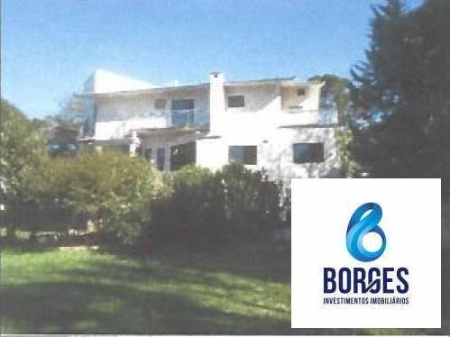 Cond Res e Comercial Izabel - Oportunidade Caixa em BARRACAO - PR   Tipo: Casa   Negociaçã - Foto 3