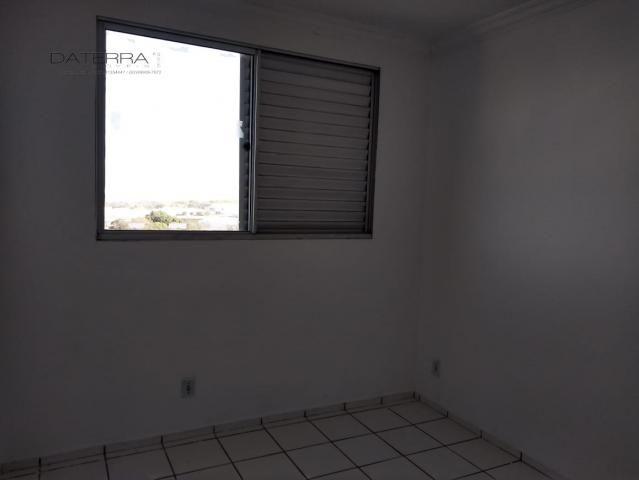 Apartamento Cobertura para Aluguel em Setor Goiânia 2 Goiânia-GO - Foto 8
