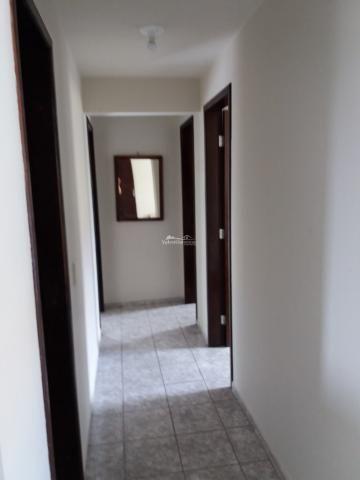 Apartamento à venda com 3 dormitórios em Balneário de ipanema, Pontal do paraná cod:A-029 - Foto 9