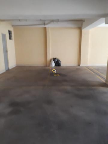 Apartamento à venda com 4 dormitórios em Dona clara, Belo horizonte cod:4063 - Foto 16