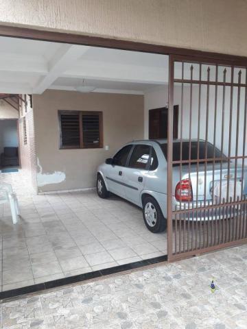 Casa com 4 dormitórios à venda, 167 m² por R$ 350.000 - Pitimbu - Natal/RN - CA0115 - Foto 2