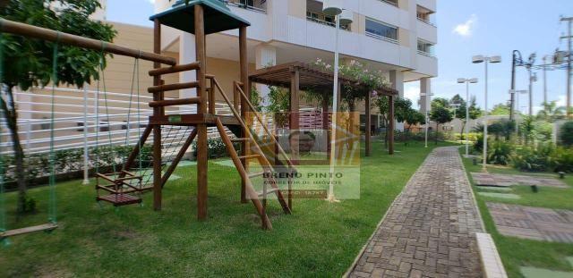 Apartamento no Portal de Ávila com 3 dormitórios à venda, 73 m² por R$ 414.000 - Cidade do - Foto 11