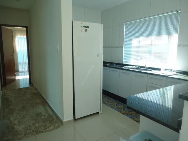 Casa à venda com 3 dormitórios em Chapada, Ponta grossa cod:8359-18 - Foto 5