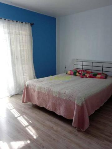 Casa com 3 dormitórios à venda. - Foto 8
