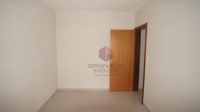 Apartamento com 2 dormitórios para alugar, 63 m² por R$ 1.500,00/mês - Zona 7 - Maringá/PR - Foto 11